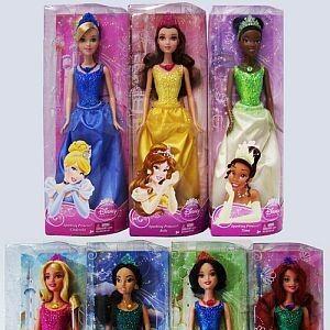Princess dolls.jpg