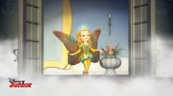 Princess-Butterfly-20.png