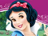Lista de princesas da Disney