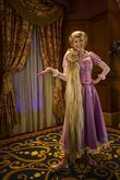 Rapunzel FTH