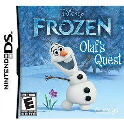 Olaf'squestdsi.jpg