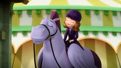 Sofia the First - I'm A New Horse Now.jpg