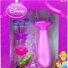Play-Doh-Disnepss-Role-Play-Set-Ariels-Jewels-and-Gems-14264977-5.jpeg