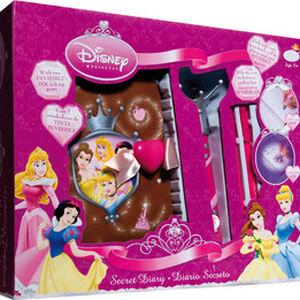 Play-Doey-Princess-Role-Play-Set-Ariels-Jewels-and-Gems-14264977-5.jpeg