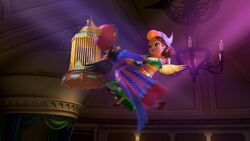 Sofia the First - Wings of a Dream.jpg