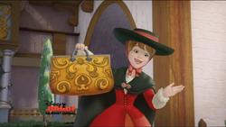 Aunt-Tilly's-Carpet-Bag.png