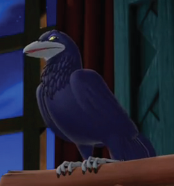 Wormwood the Raven.png
