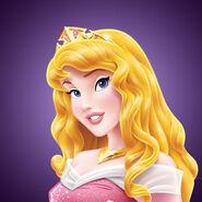 Princess Aurora disney princess pic