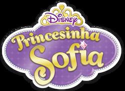 Princesinha Sofia Logo.png