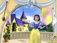 Disney-princess-royal-horse-show-5
