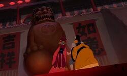 Mulan-II 31.jpg