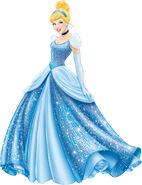 Cinderella-new-look-disney-princess-32860873-896-1166