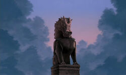 Great Stone Dragon.jpg