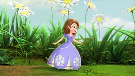 Sofia the First -Small New World.jpg