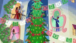 Navidad 4.jpg