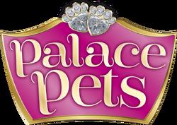 Palace Pets Logo 2.png