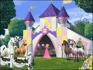Disney-princess-royal-horse-show-2