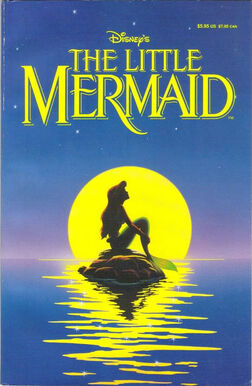 Little Mermaid Comic Cover.jpg