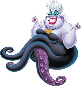 Ursula3.png