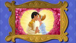 Cinderella & Prince Charming - A Twist in Time (16).jpg
