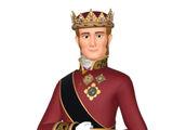 Rei Roland II