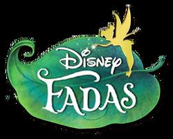 Logo Fadas.png