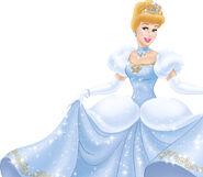 CinderellaDeluxe