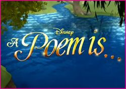 Disney-A-Poem-Is.jpg