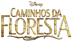 Caminhos da Floresta Logo.png