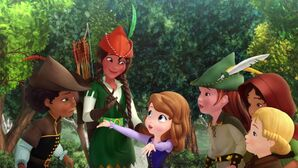Sofia the First - Any Deed For Those In Need.jpg