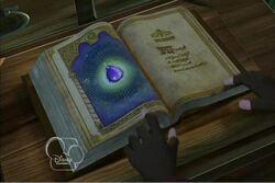 Spell book.jpg