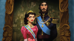 The King and Queen of Avalor.png