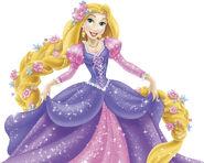 RapunzelDeluxe