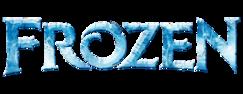 Frozen Logo.png