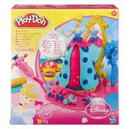 La-robe-magique-de-cendrillon---disney-princesse-play-doh