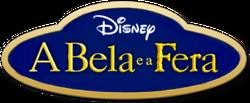 A Bela e a Fera Logo.png