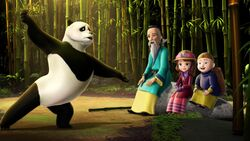 Sofia the First - This Panda Just Wants to Dance.jpg