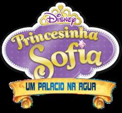 Princesinha-sofia-um-palacio-na-agua t95517 1 jpg 134x193 crop upscale q90.png