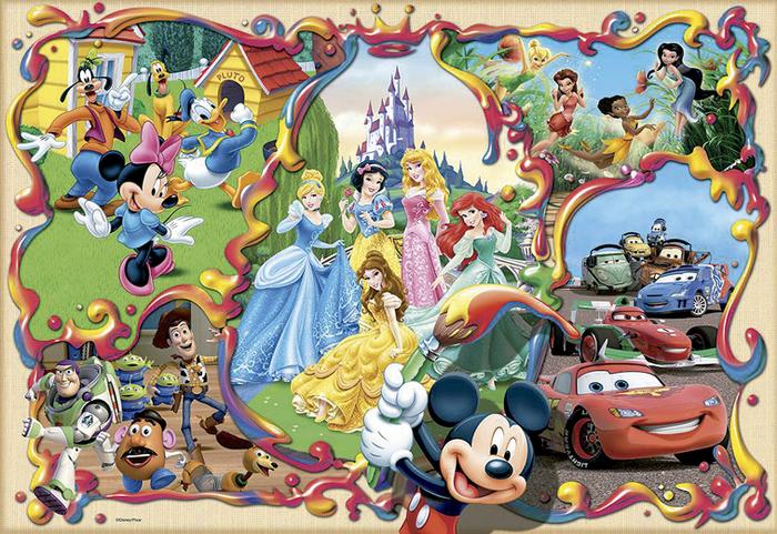 Disney-Characters-disney-34214752-757-520.png