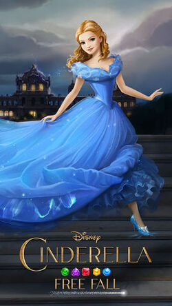 Cinderella-free-fall-art.jpg