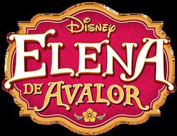 Elena de Avalor -Logo.png