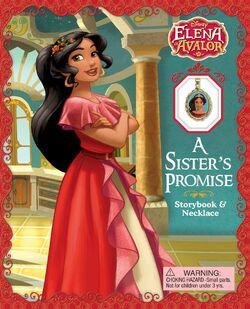 Enhanced-18821-A Sister's Promise-7.jpg