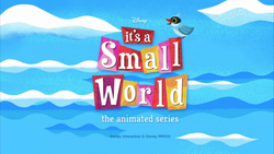 Small world animated series 010.png