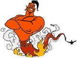 Gênio Jafar