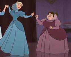Cinderella2 0234.jpg