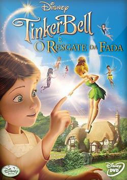 Tinker Bell e o Resgate da Fada.png
