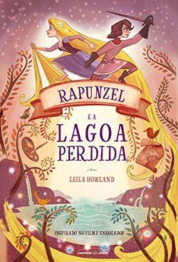 Rapunzel e a Lagoa Perdida.jpg