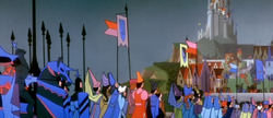 Hail to the Princess Aurora.png