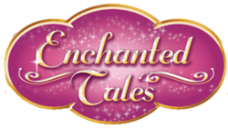 EnchantedTalesLogo.png