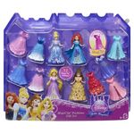 DISNEY Little Kingdom MAGICLIP™ Fashions Giftset.jpg